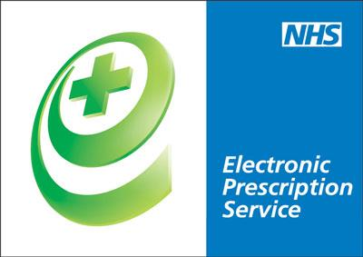 NHS_EPS_icon